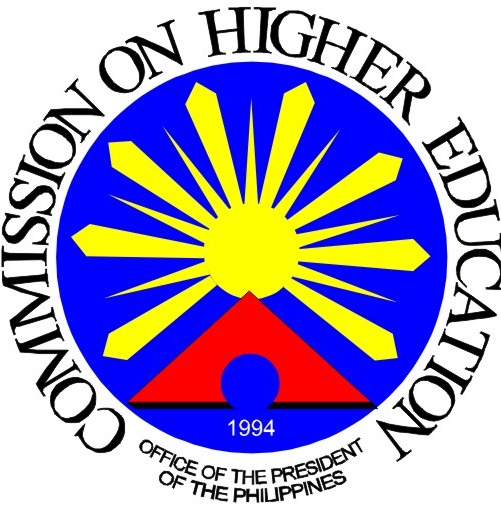 ched-logo